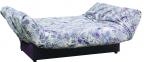 Диван-кровать Ивона Темпо 7 синий 5