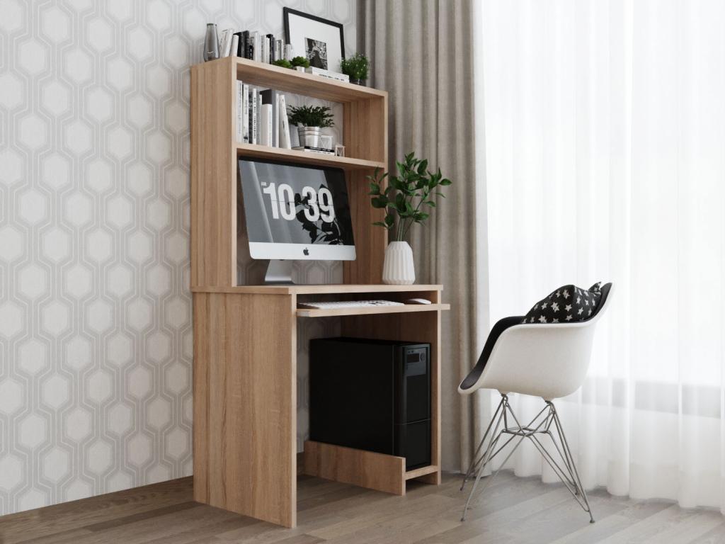 Стол компьютерный СК2