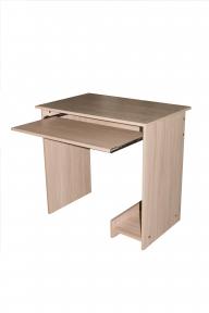 Компьютерный стол Sanvut СК1-1