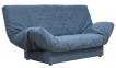 Диван-кровать Ивона Темпо 7 синий